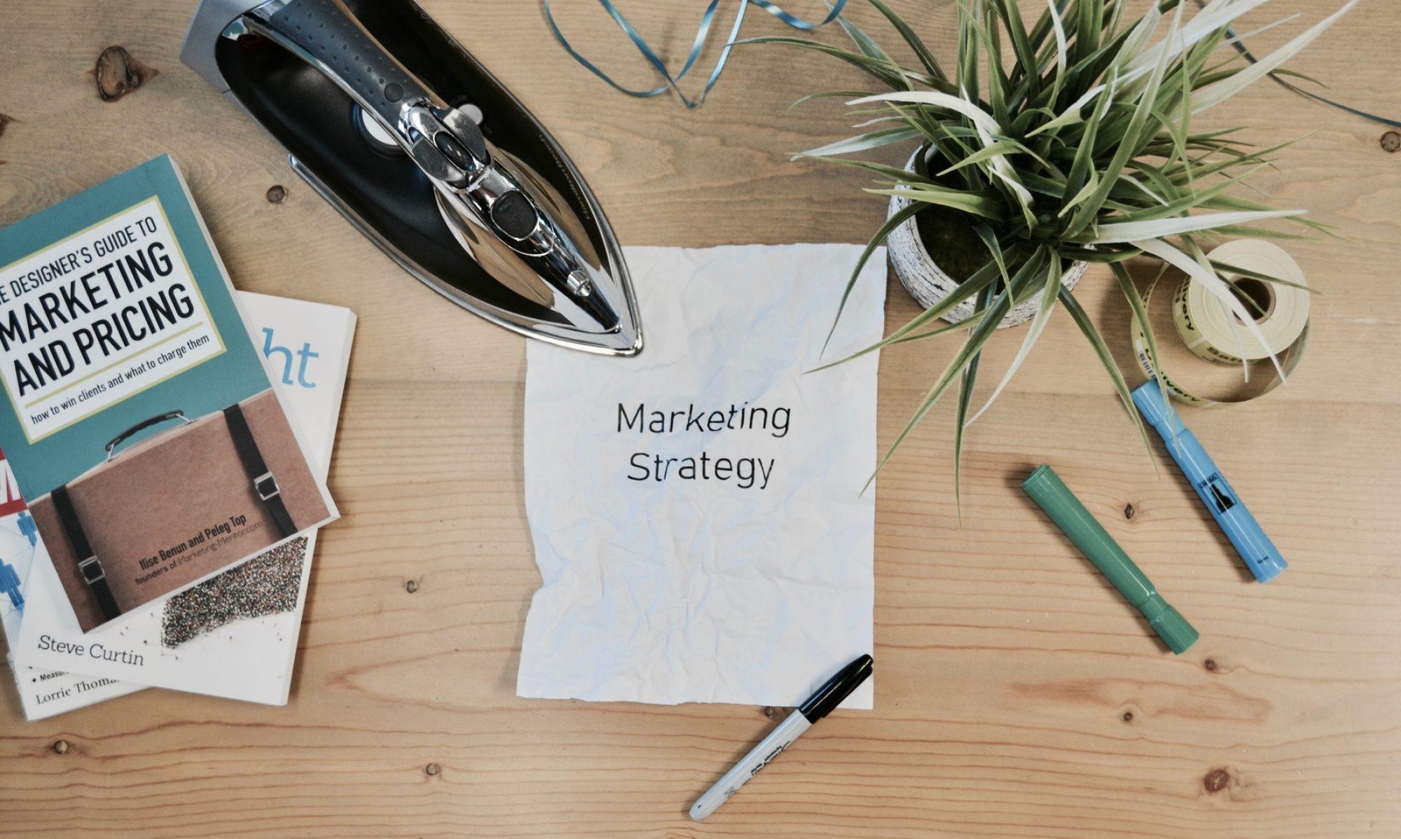 sz-marketing